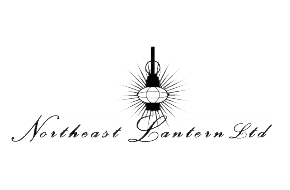 Northeast Lantern Online
