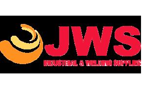 JWS Industries
