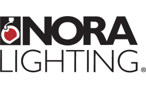 Nora Lighting