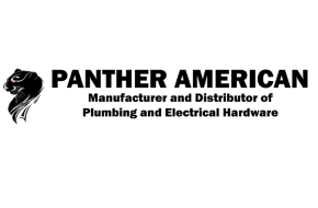 Panther American