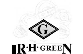 RH Green
