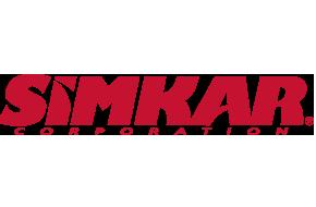 Simkar