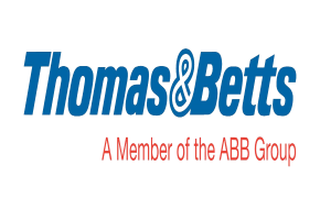 Thomas & Betts Conduit