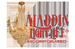 Aladdin Light Lift Canada