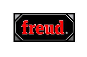 Freud Canada