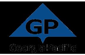 Georgia-Pacific Corp.