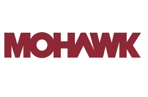 Mohawk Cable
