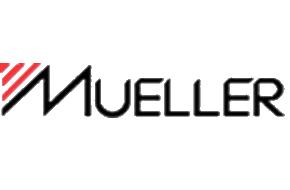 Mueller Electric