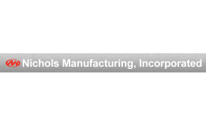 Nichols Manufacturing
