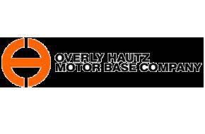 Overly Hautz Motor Base Co