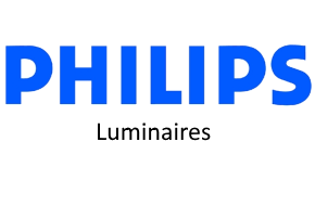 Philips Luminaires