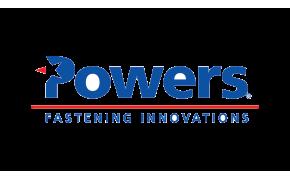 Powers Rawl Fastening Prod
