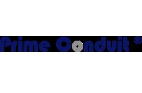 Prime Conduit