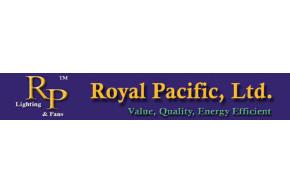 Royal Pacific Ltd.
