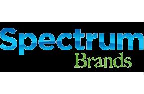 Spectrum Brands - Rayovac