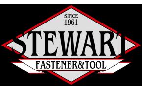 Stewart Fastener Corp.