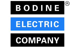 The Bodine Company