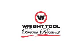 Wright Tool Company