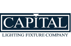 Capital Lighting Fixture Inc