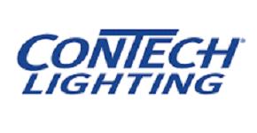Con-Tech Lighting