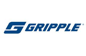 Gripple Inc