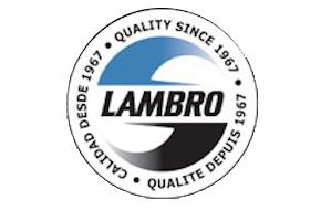 Lambro Industries, Inc.