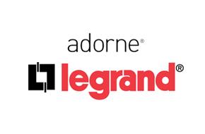 Legrand-adorne