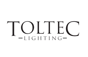 Toltec Company