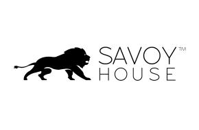 Savoy House Canada