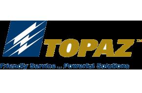 Topaz