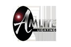 Amlite