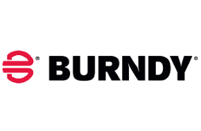 Burndy-US, a Hubbell affiliate