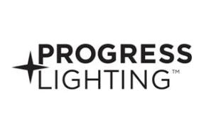 Progress Lighting, a Hubbell affili