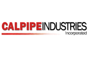 Calpipe Industries, Inc.