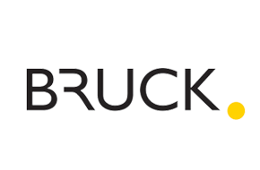 Bruck Lighting System