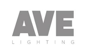 Avenue Lighting
