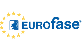 Eurofase Online