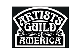 Artists Guild of America