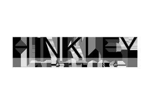 Hinkley Canada