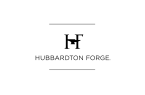 Hubbardton Forge - Canada