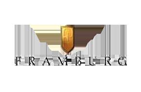 Framburg