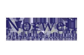 Norwell