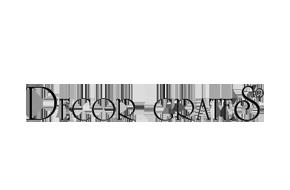 Decor Grates