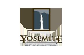 Yosemite Home Decor Electric Fireplaces