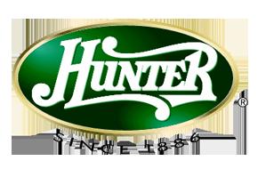 Hunter Fan Co.