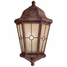 Outdoor Foyer/Hall Lanterns in Lewes