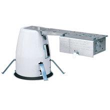 lighting store light fixtures for home office  led  spartanburg, sc, Lighting ideas