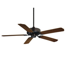Outdoor Fans in Ansonia