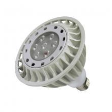 LED PAR38 LAMP 3000K 30DEG 120V