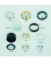 RECESSED LIGHTING ACCESSORIES